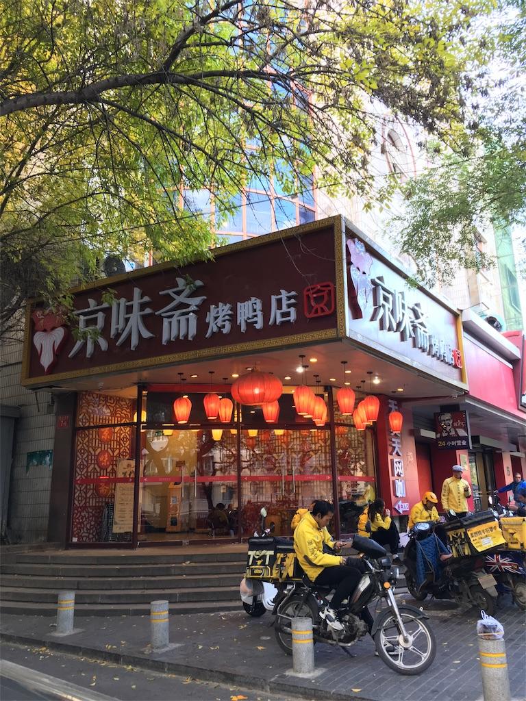 f:id:minghuabj:20181204004603j:image
