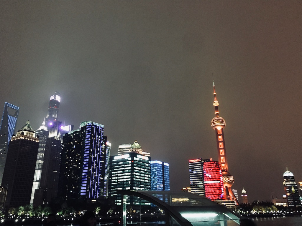 f:id:minghuabj:20181222145029j:image