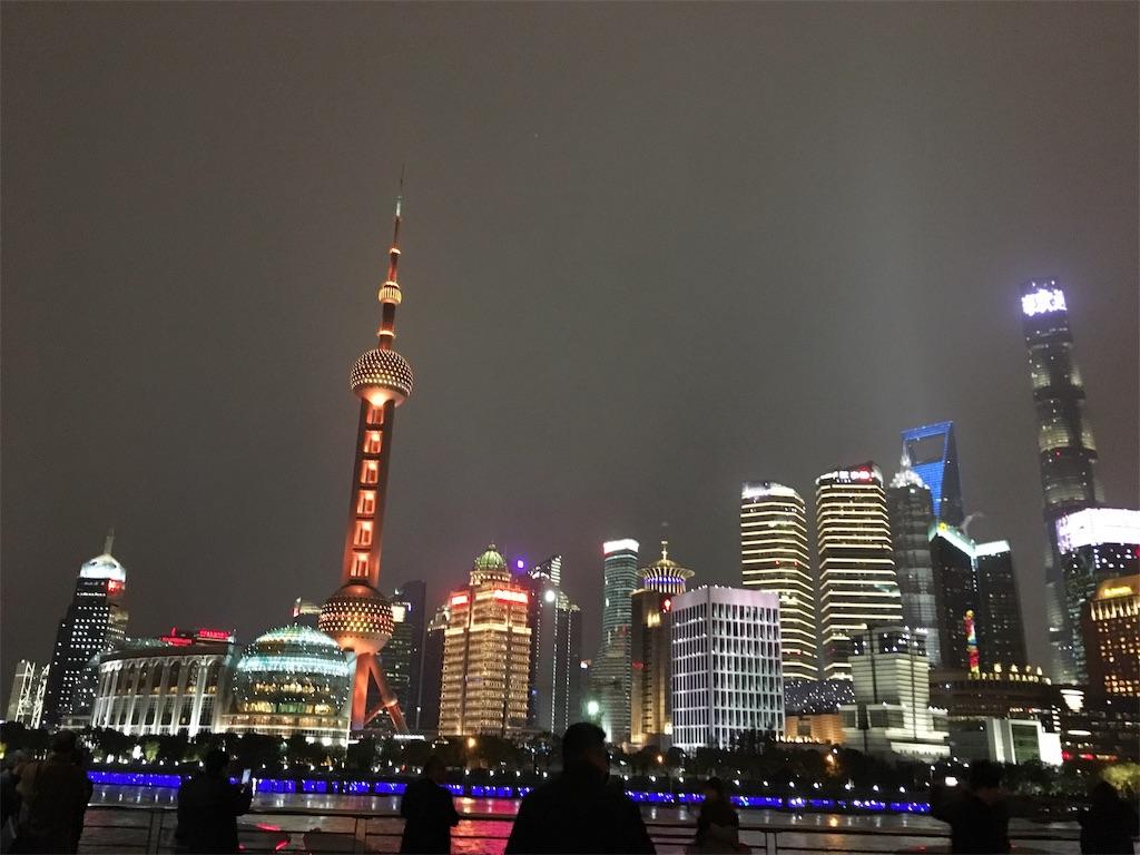 f:id:minghuabj:20181222145237j:image