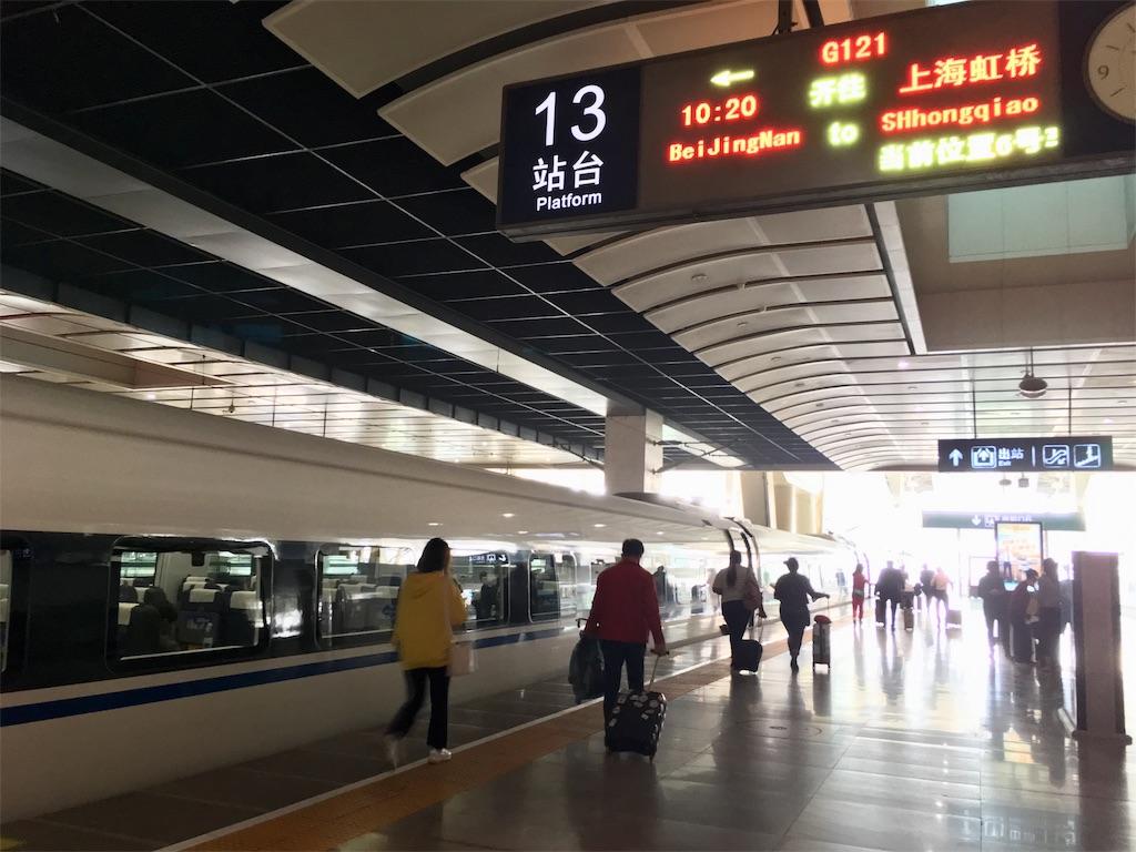 f:id:minghuabj:20190102094136j:image