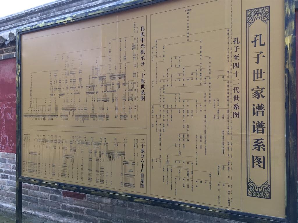 f:id:minghuabj:20190102094350j:image
