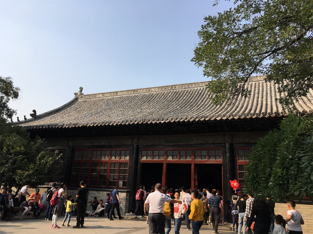 f:id:minghuabj:20190102095538j:image