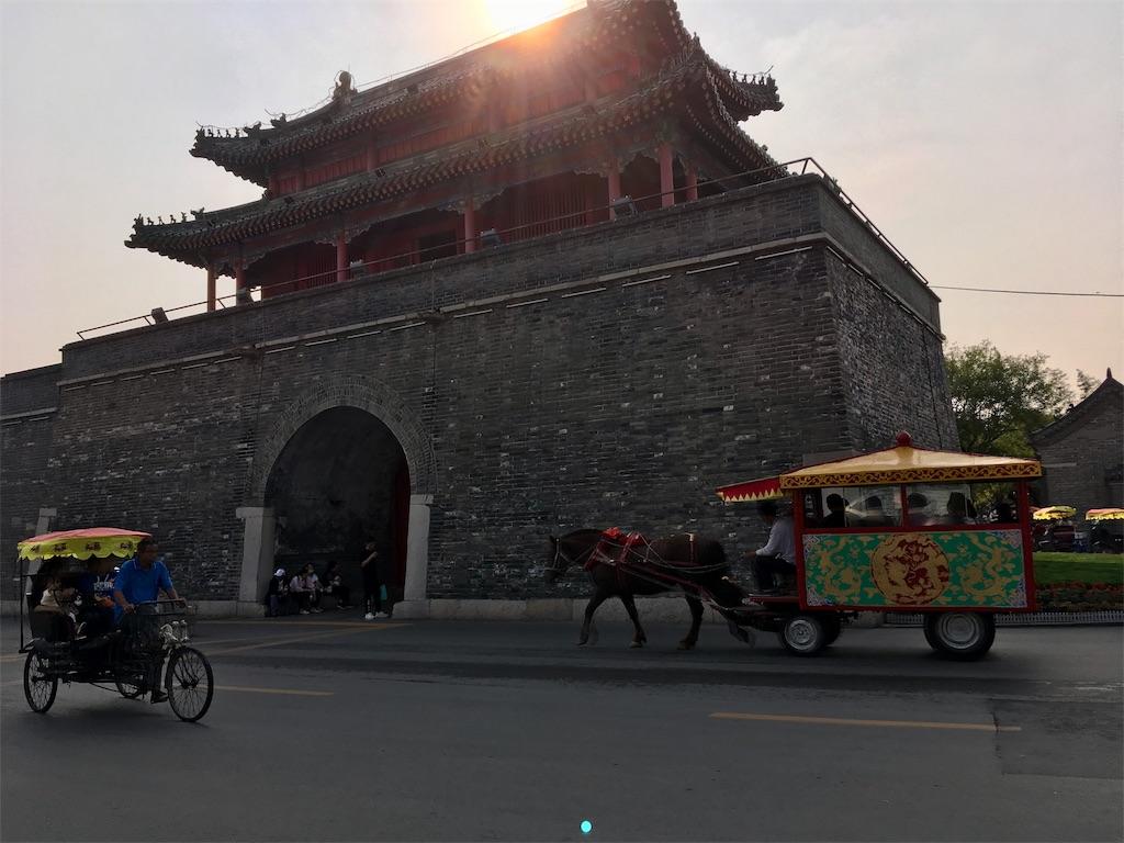 f:id:minghuabj:20190102220841j:image