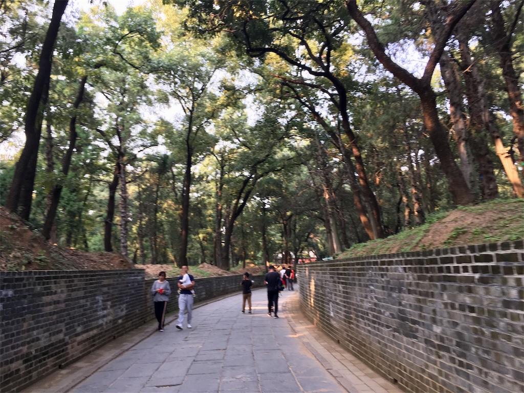 f:id:minghuabj:20190102220936j:image