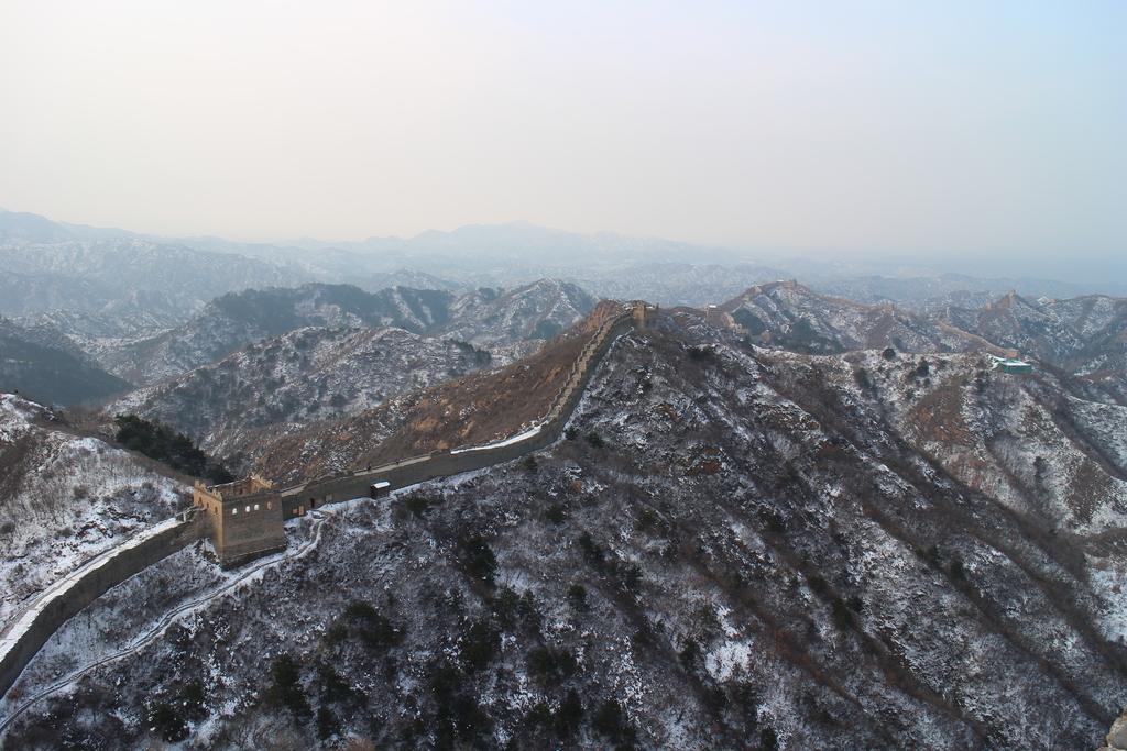 f:id:minghuabj:20190106234317j:plain