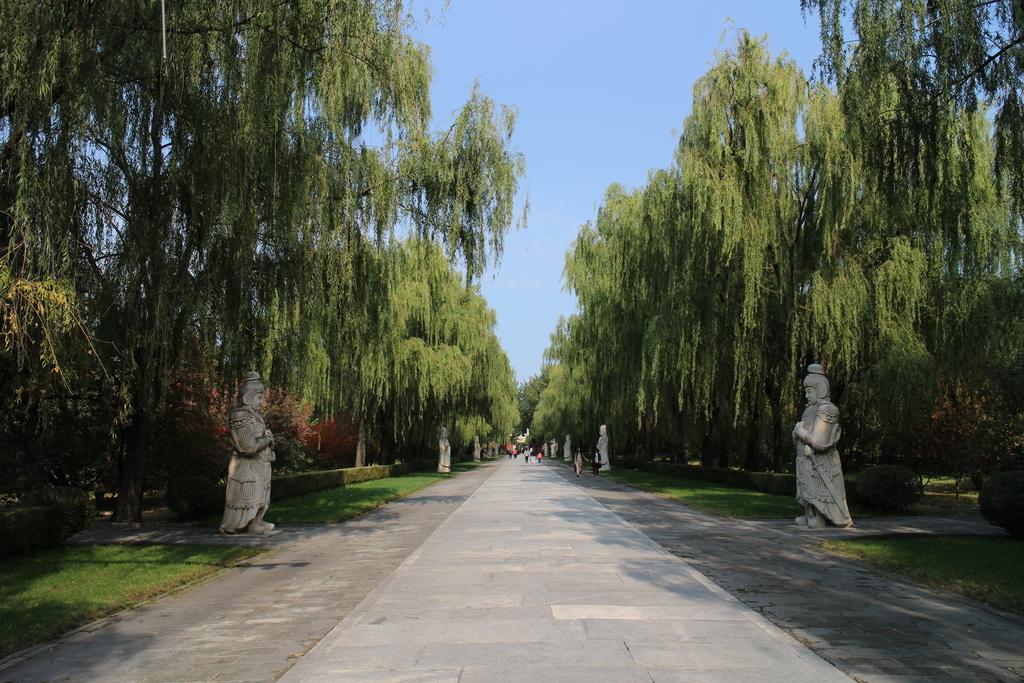 f:id:minghuabj:20190110004535j:plain