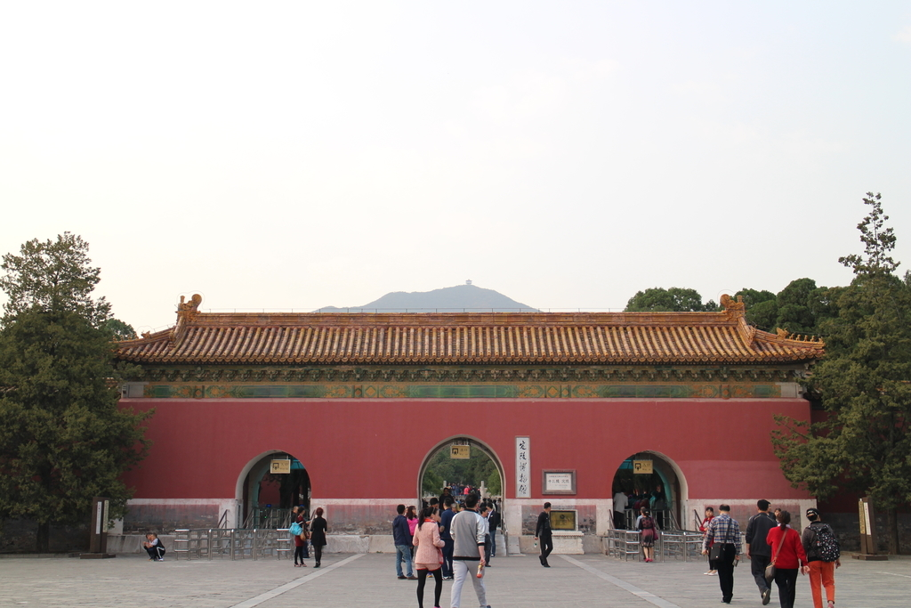 f:id:minghuabj:20190110012222j:plain