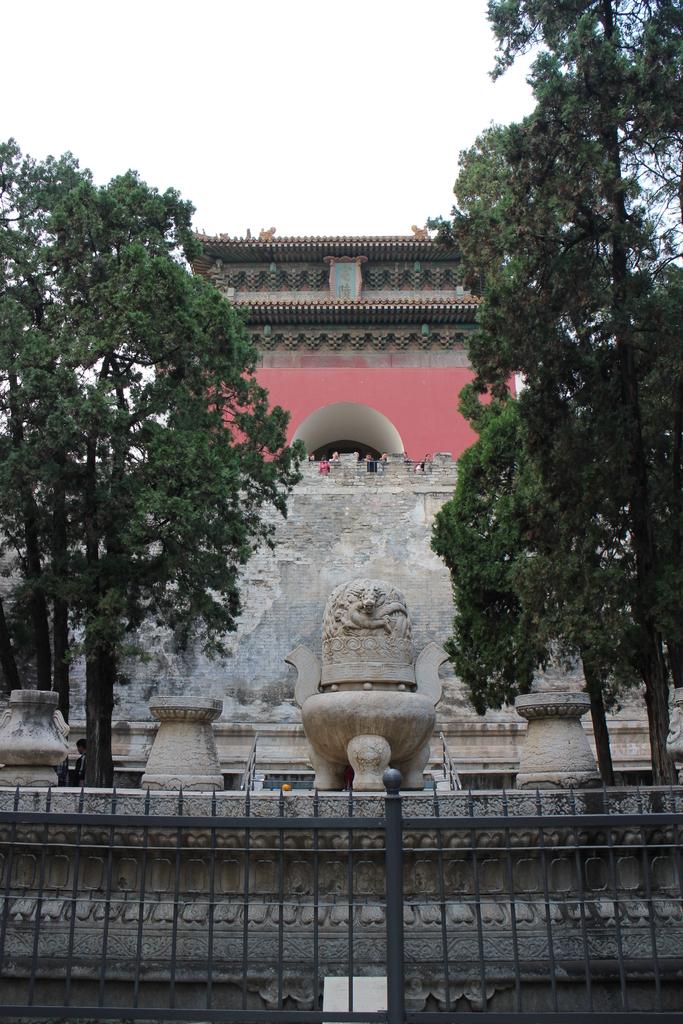 f:id:minghuabj:20190110014800j:plain