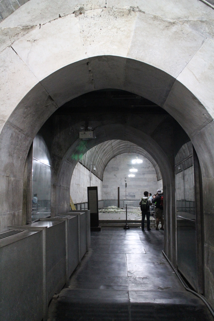 f:id:minghuabj:20190110015730j:plain