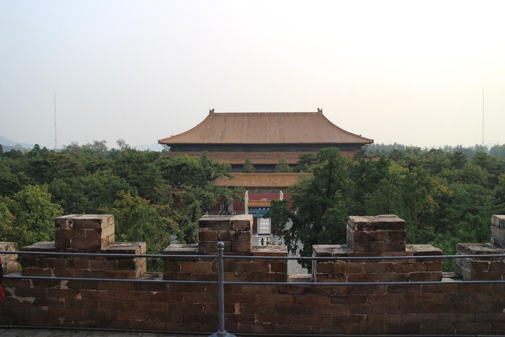 f:id:minghuabj:20190110084925j:plain