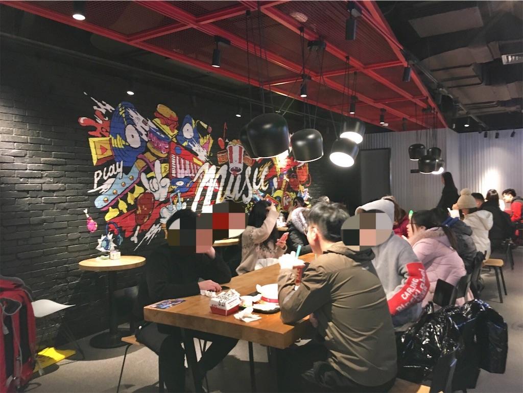 f:id:minghuabj:20190127124652j:image