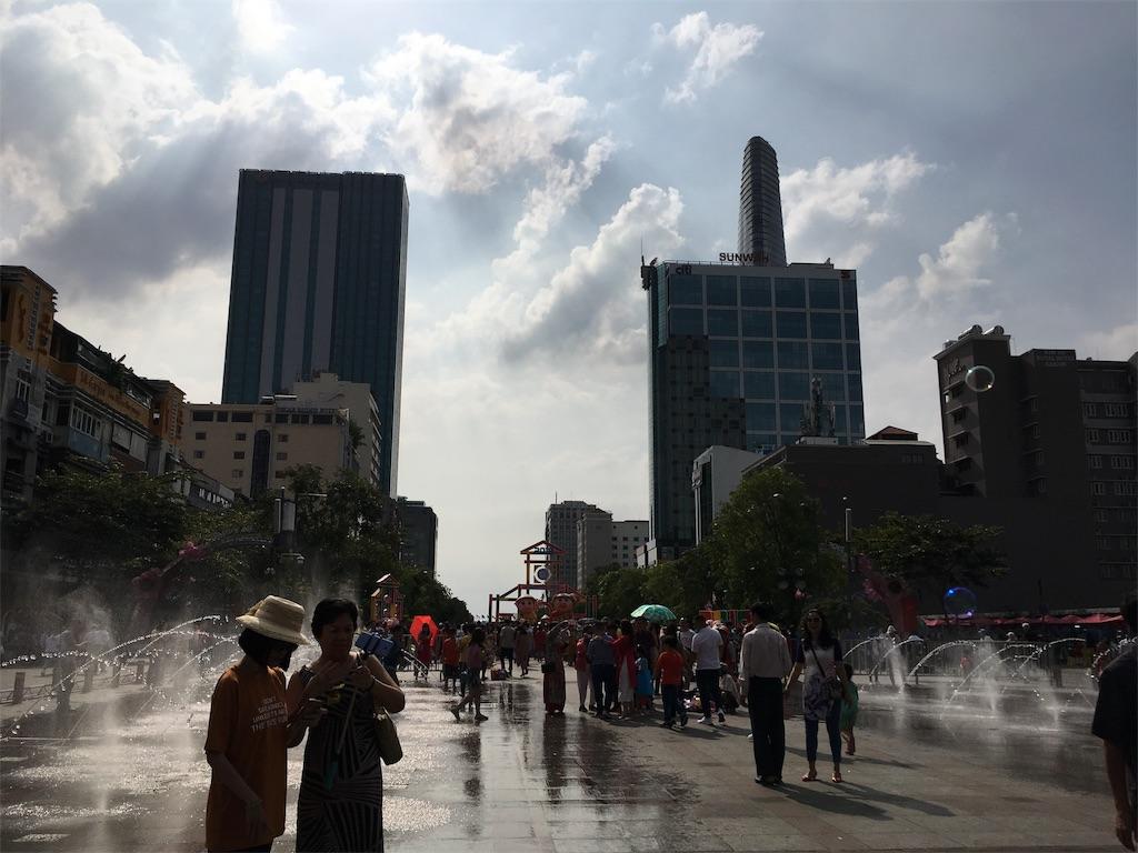 f:id:minghuabj:20190224004827j:image