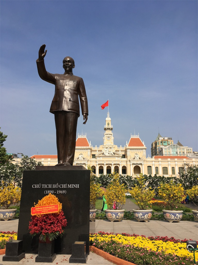 f:id:minghuabj:20190224004923j:image