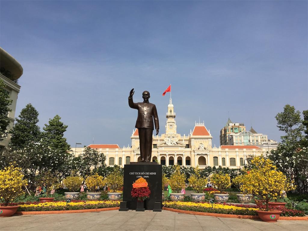 f:id:minghuabj:20190224005307j:image