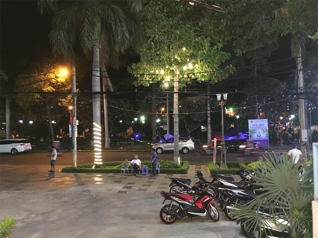 f:id:minghuabj:20190303120637j:image