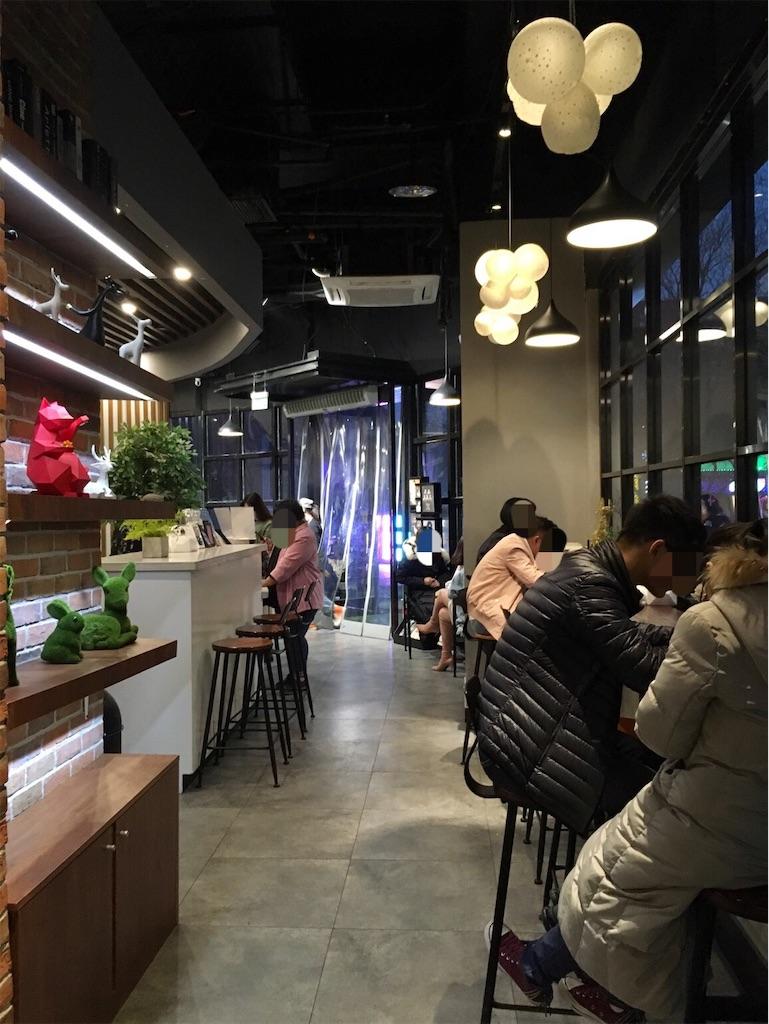 f:id:minghuabj:20190304011111j:image
