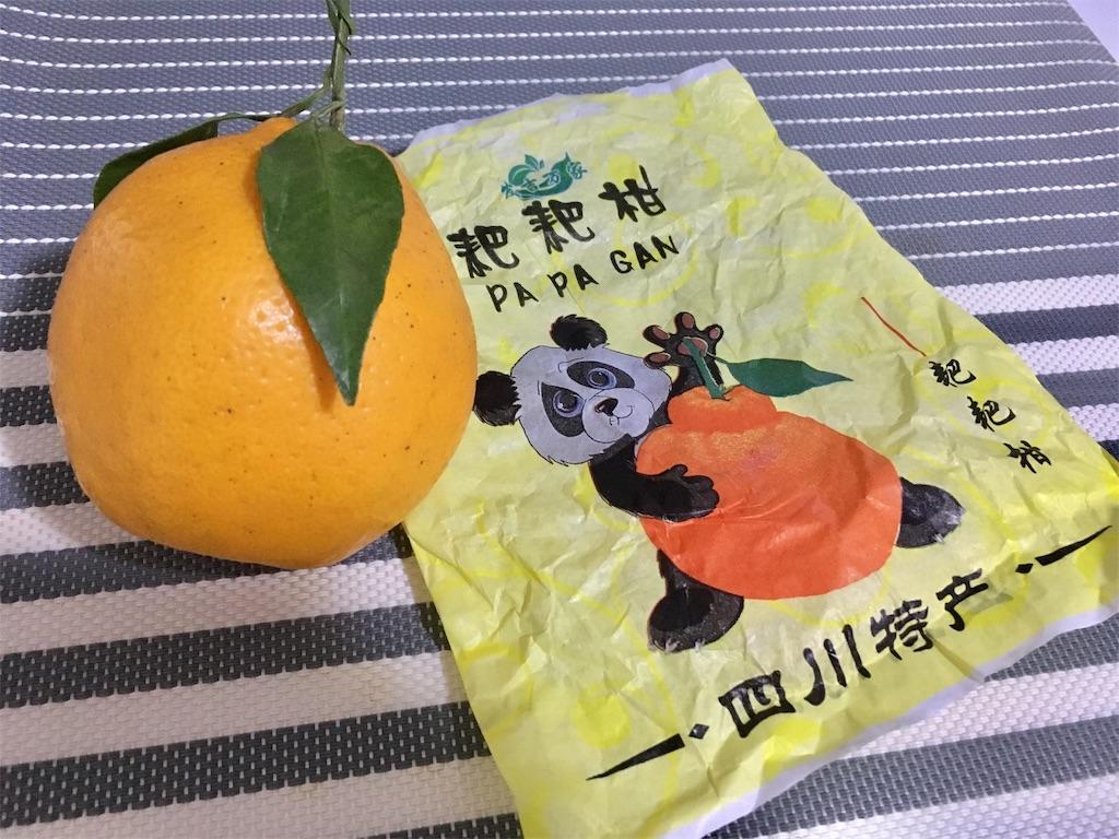 f:id:minghuabj:20190324183428j:image