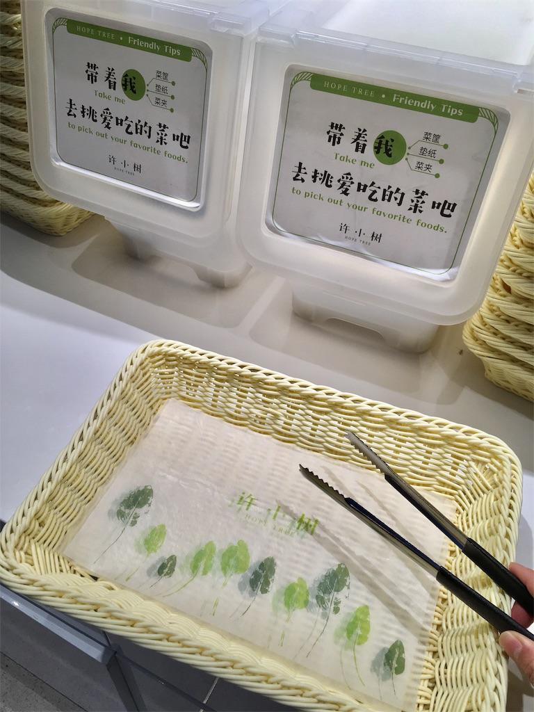 f:id:minghuabj:20190328213101j:image