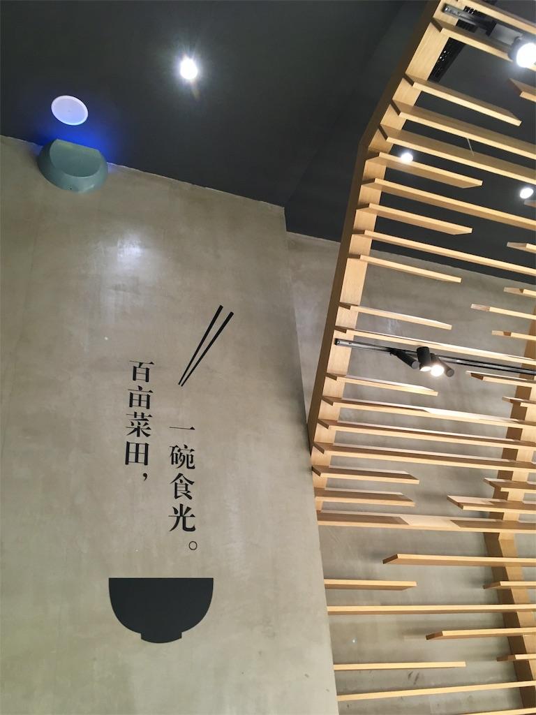 f:id:minghuabj:20190328213131j:image