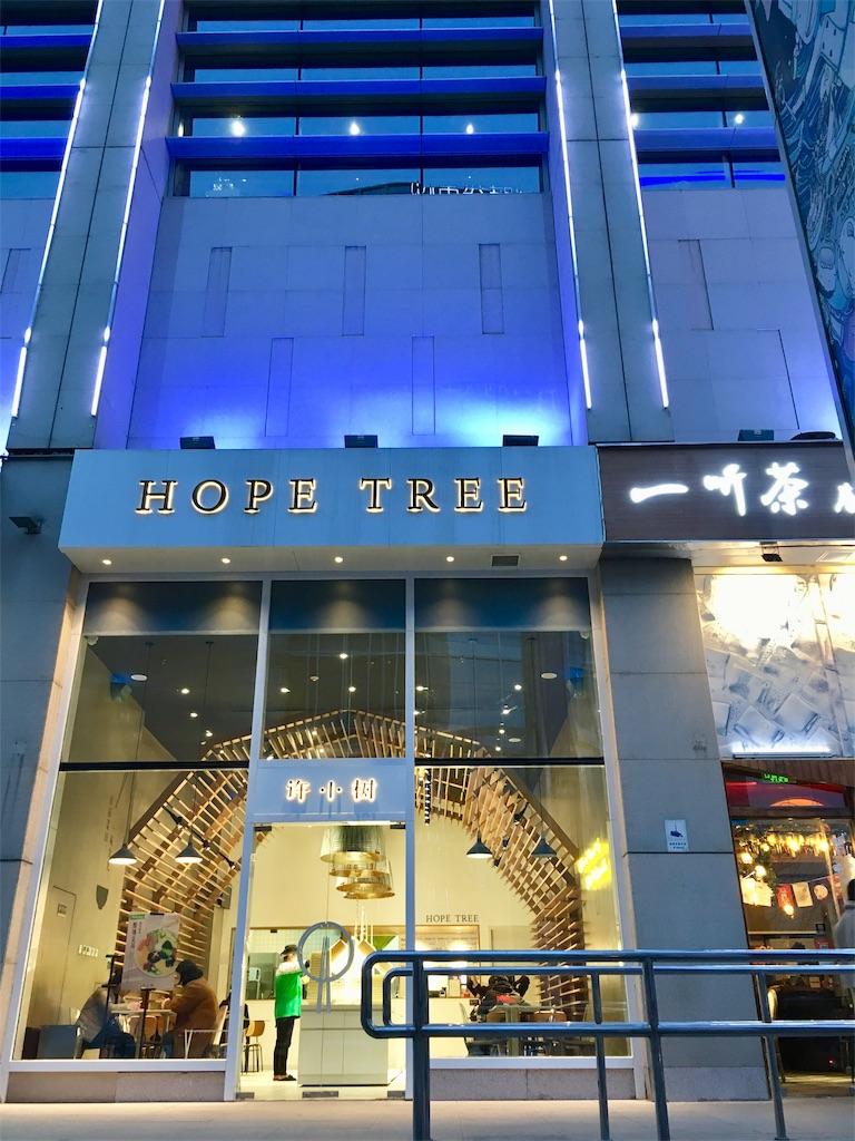 f:id:minghuabj:20190328213155j:image