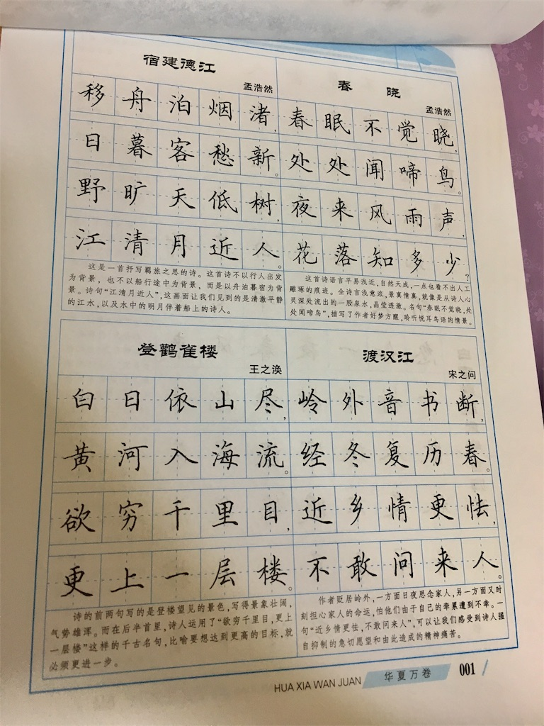 f:id:minghuabj:20190505122614j:image