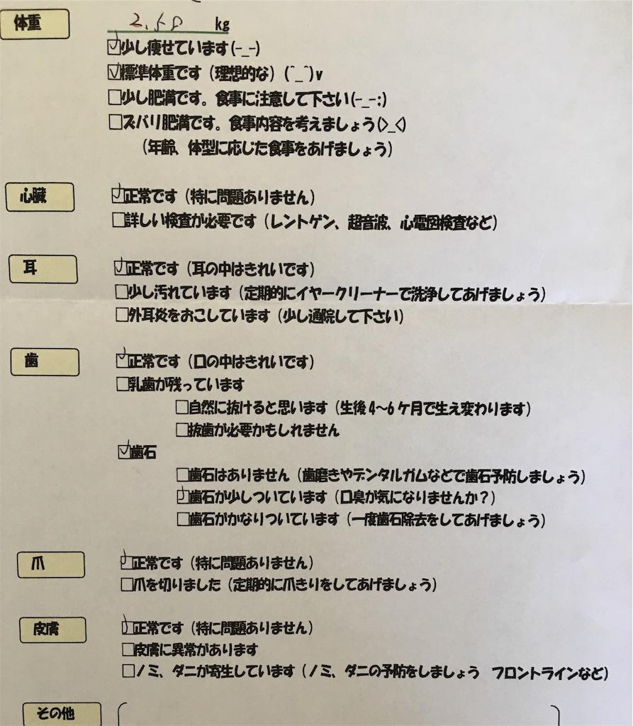 f:id:minghuabj:20190530113454j:image