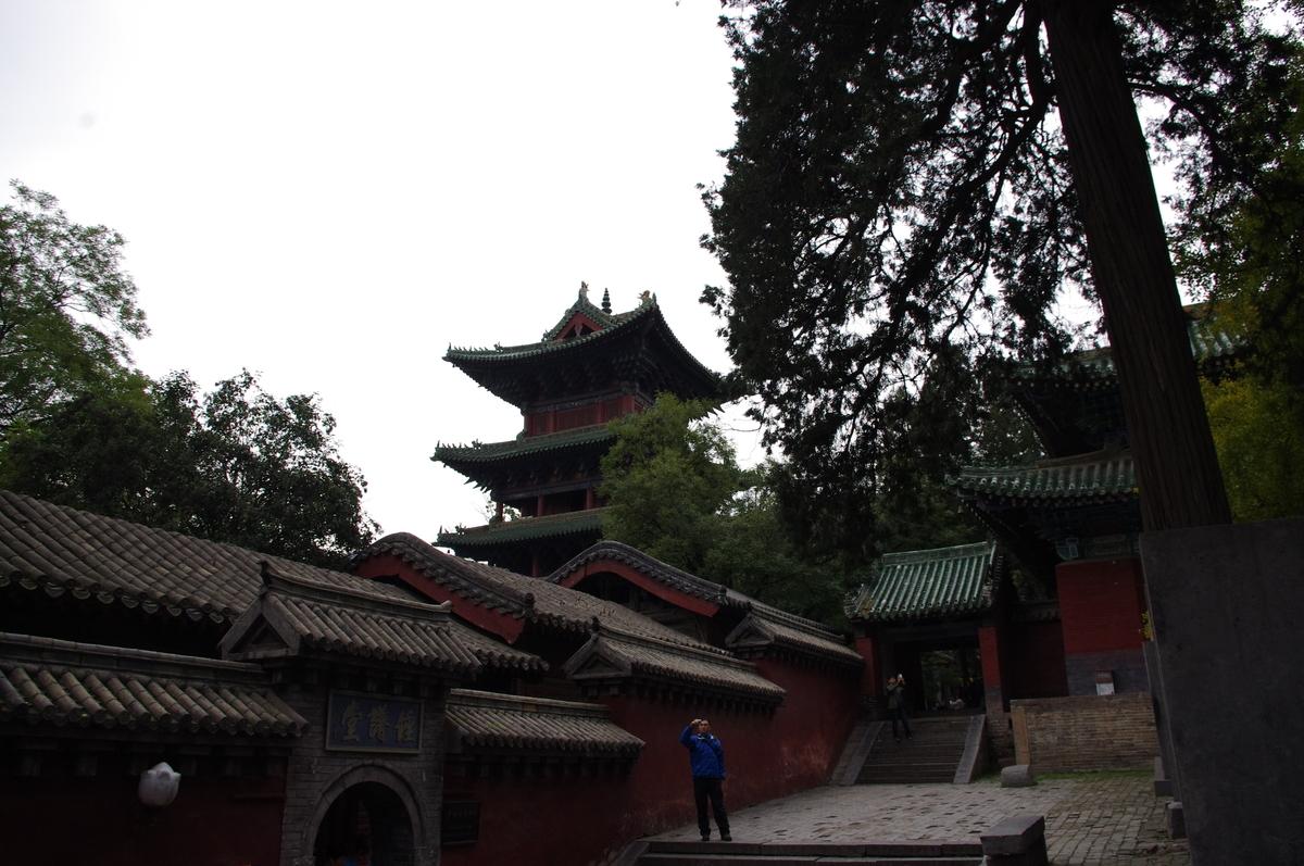 f:id:minghuabj:20190730210134j:plain