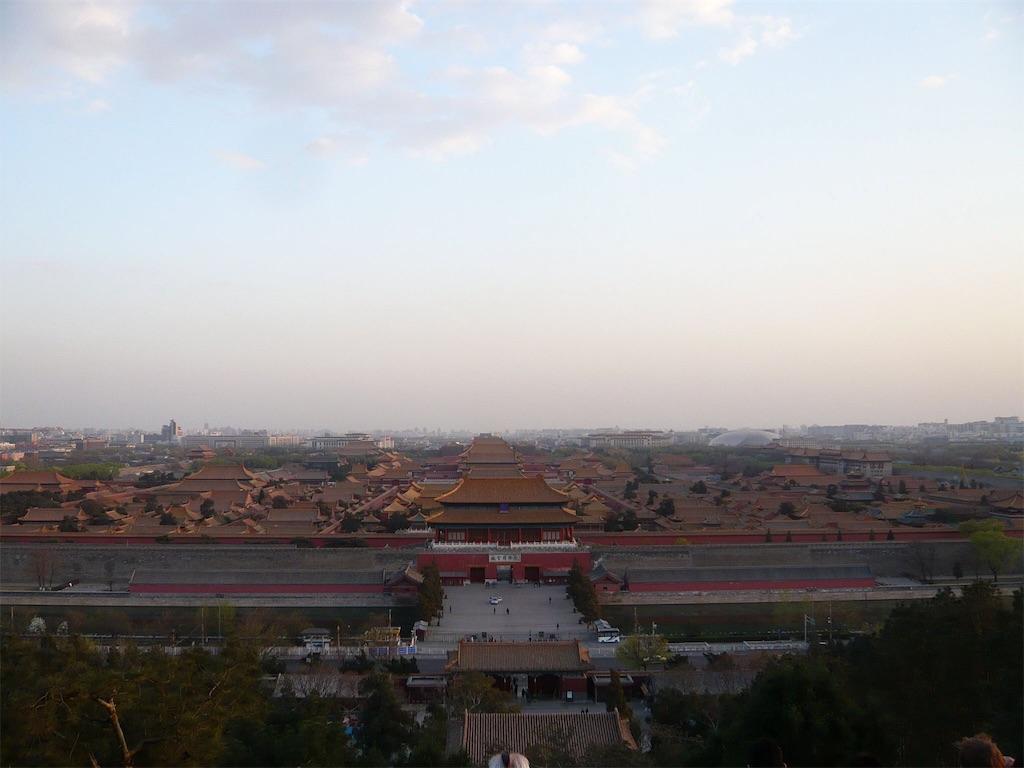 f:id:minghuabj:20190815150414j:image