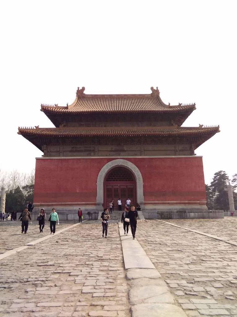f:id:minghuabj:20190815150429j:image