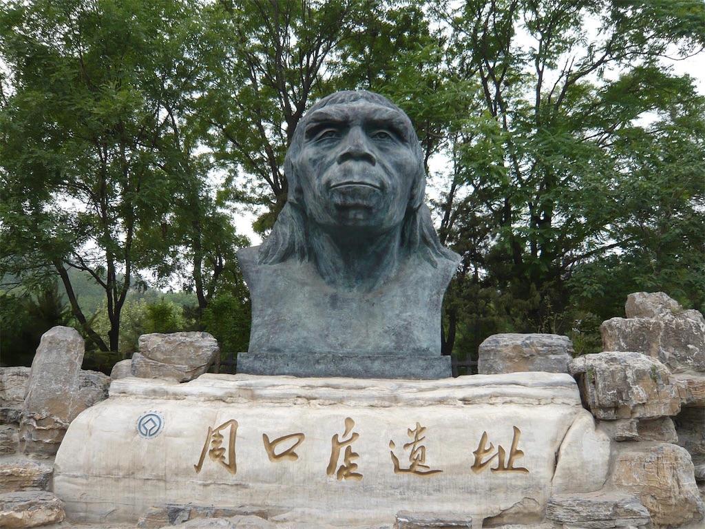 f:id:minghuabj:20190815150508j:image