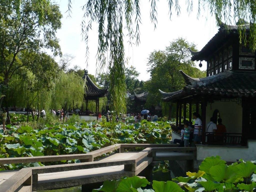 f:id:minghuabj:20190815150737j:image
