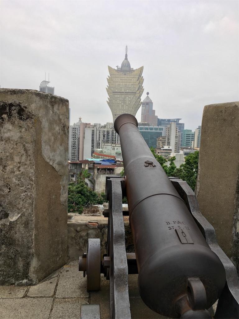 f:id:minghuabj:20190815205226j:image