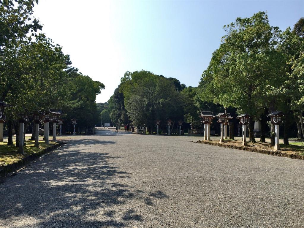 f:id:minghuabj:20190903124426j:image
