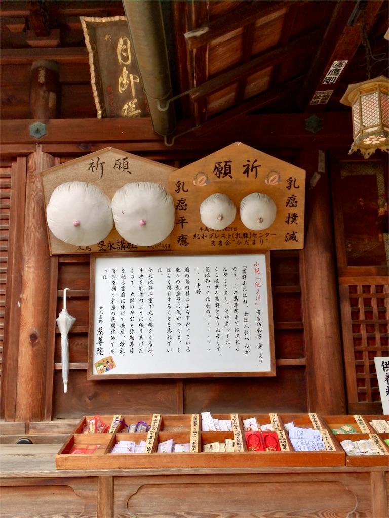f:id:minghuabj:20191023101633j:image
