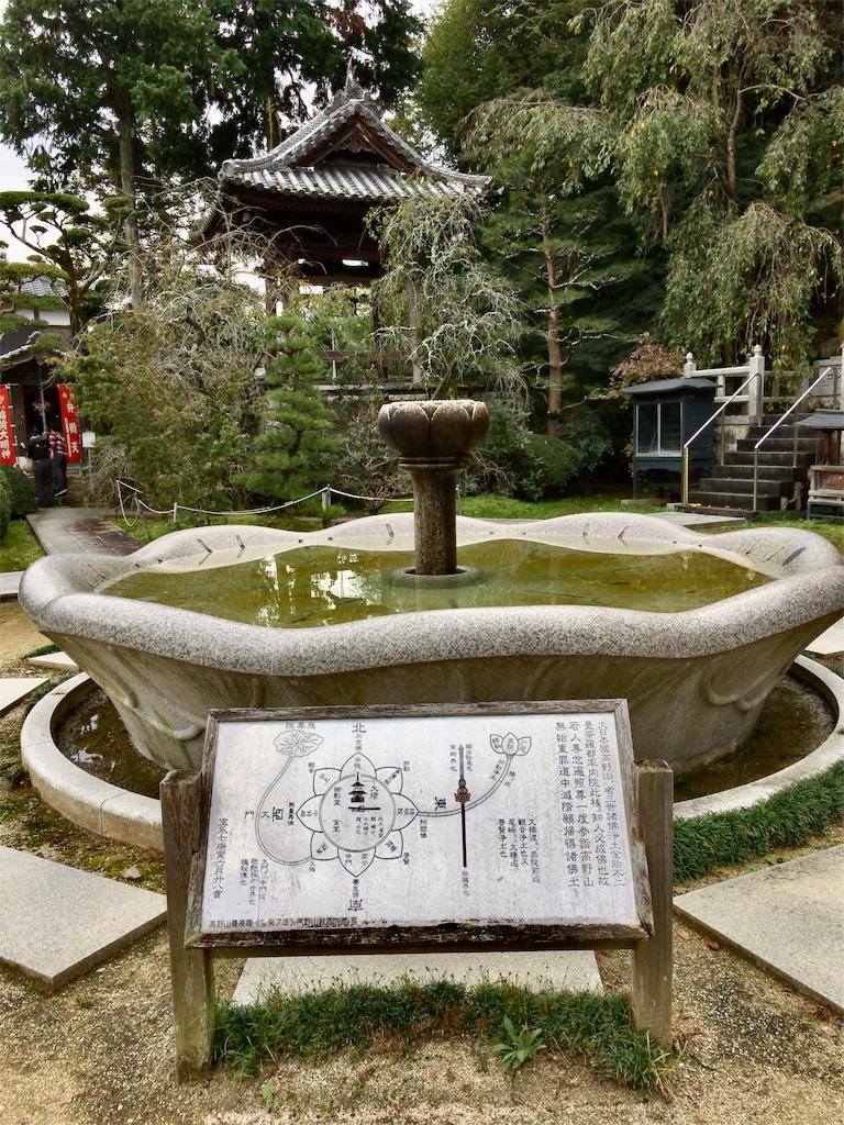 f:id:minghuabj:20191023101651j:image