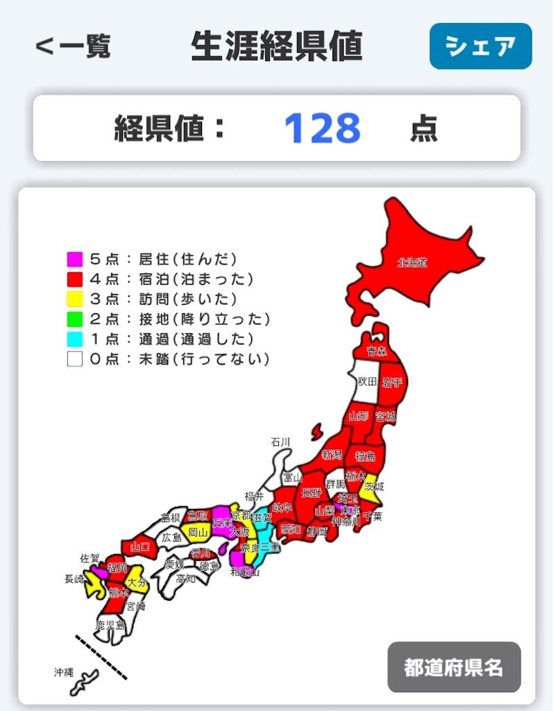 f:id:minghuabj:20200119212000j:image
