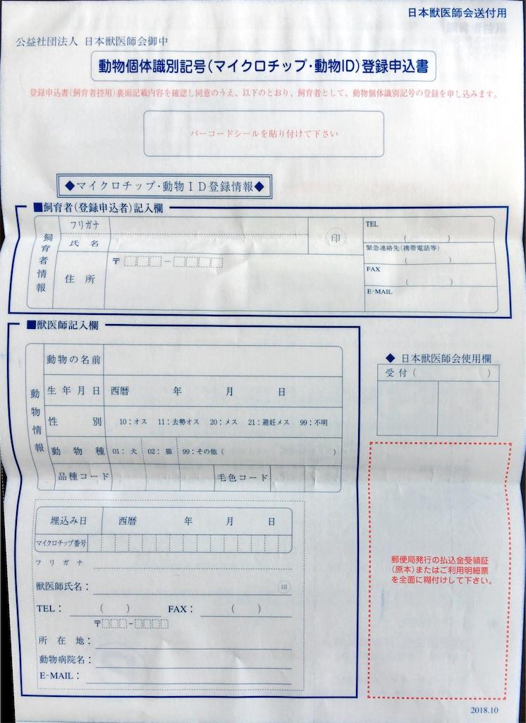 f:id:minghuabj:20200610225051j:image