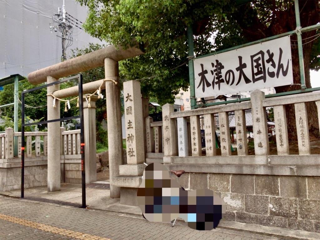 f:id:minghuabj:20200913234650j:image
