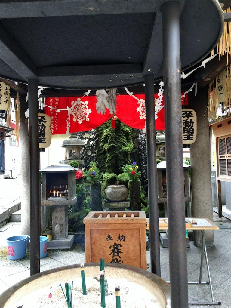f:id:minghuabj:20201005234103j:image