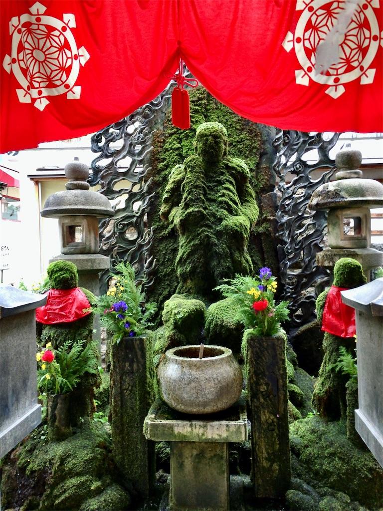 f:id:minghuabj:20201005234131j:image