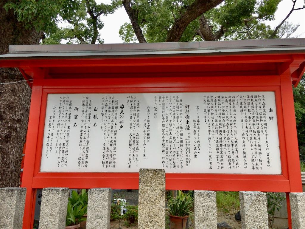 f:id:minghuabj:20201010185022j:image