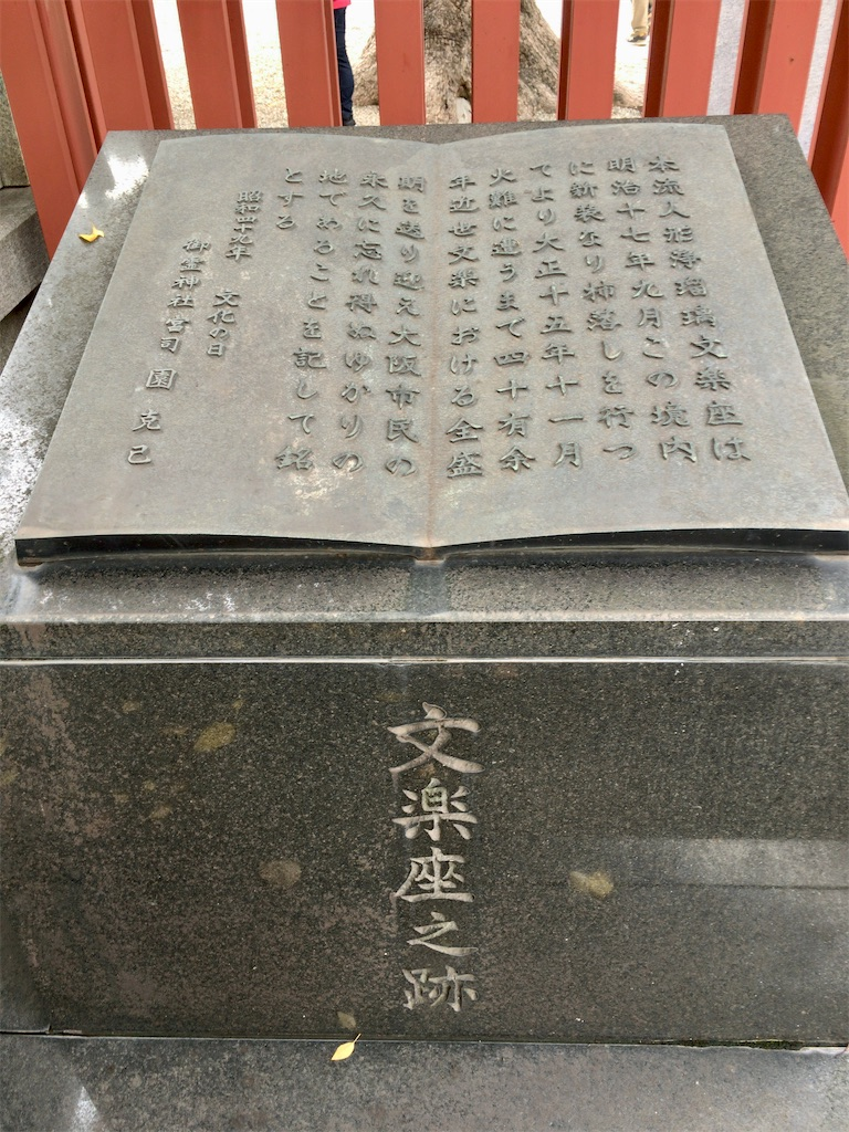 f:id:minghuabj:20201109132049j:image