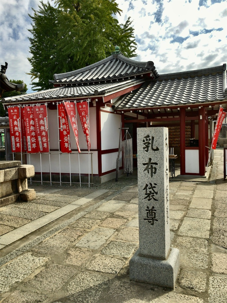 f:id:minghuabj:20201113000321j:image