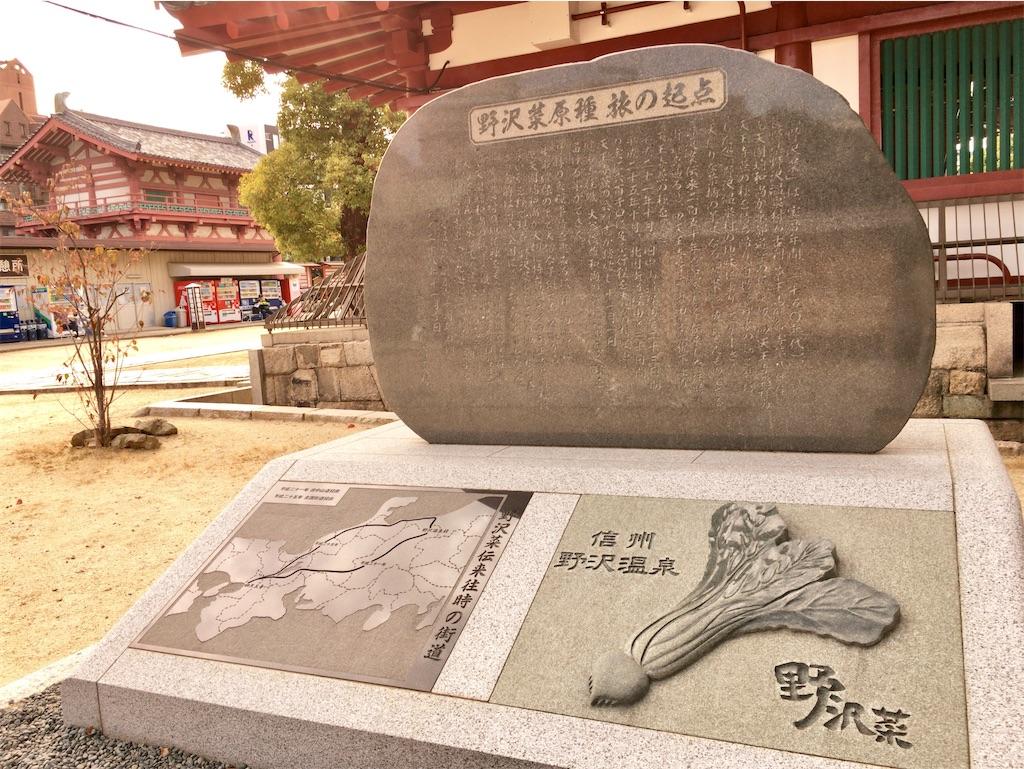 f:id:minghuabj:20201113001114j:image