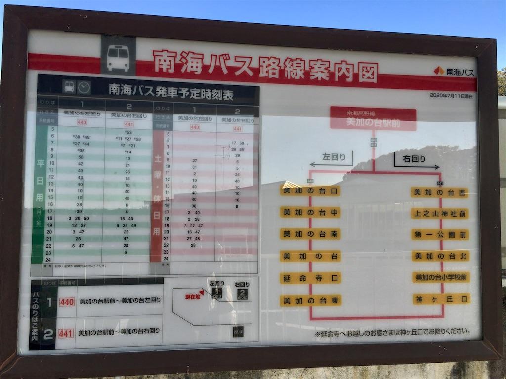 f:id:minghuabj:20201115161331j:image
