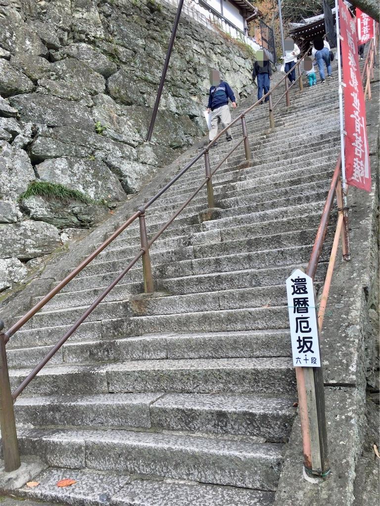 f:id:minghuabj:20201202004922j:image