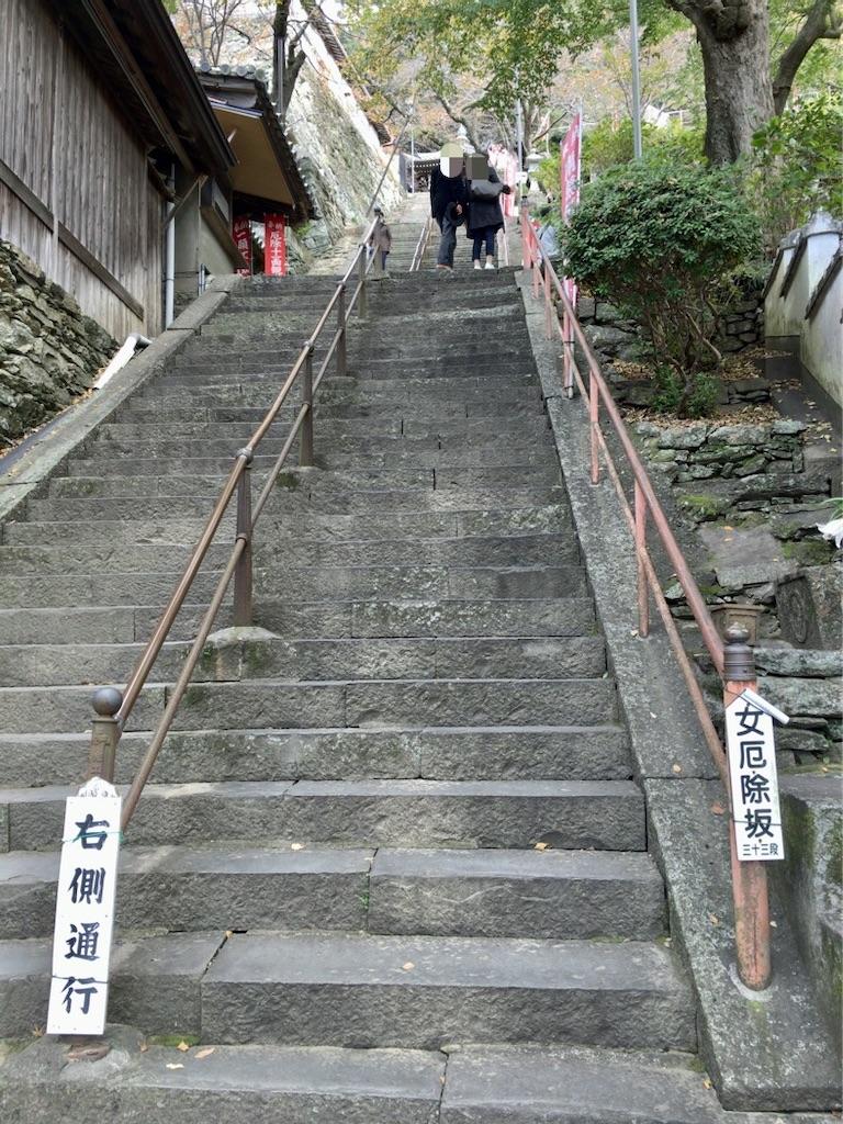 f:id:minghuabj:20201202004927j:image