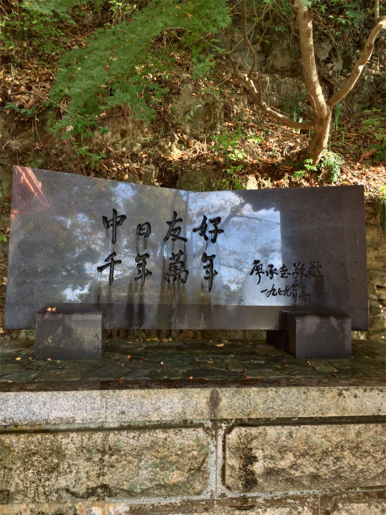 f:id:minghuabj:20201202005731j:image