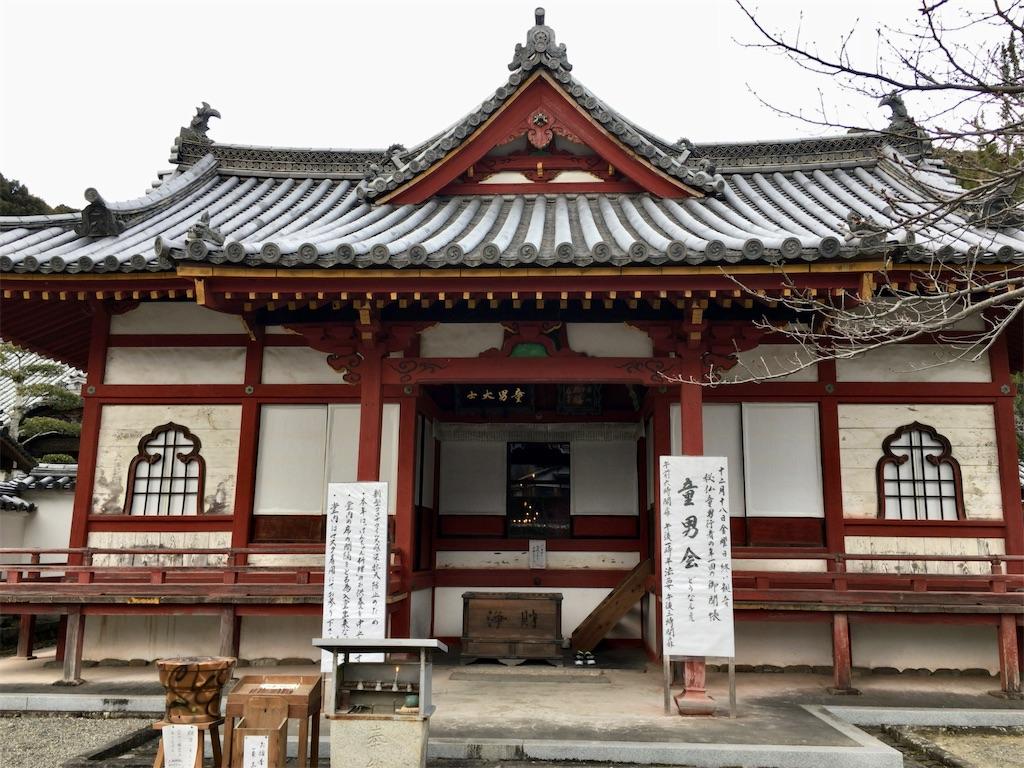 f:id:minghuabj:20201222011154j:image