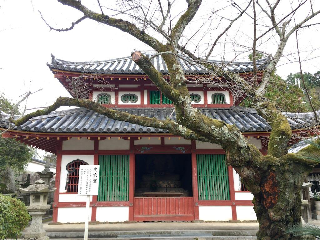 f:id:minghuabj:20201222011546j:image